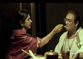 Lakshmi's NTR receives one more shock in Andhra Pradesh